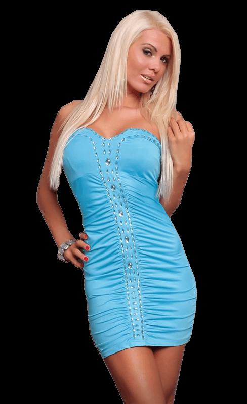 ... sarisin mavi elbiseli havali png kadinlar tube women gif sarisin yesil