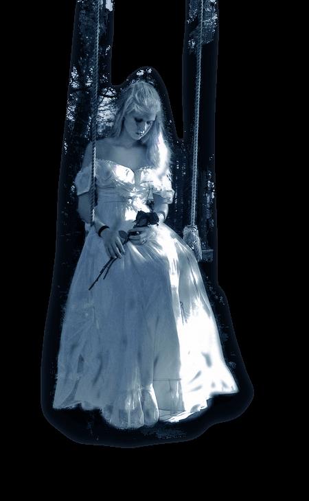 Mes tubes femmes gothique bayan resimler romantik bayan resimler