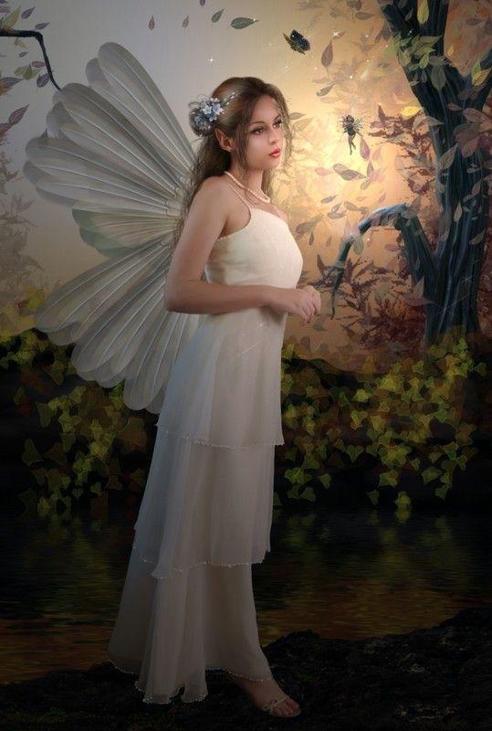 Belles images d'Art... mes préférées.. 2.... !!