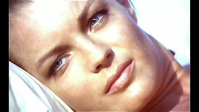 Romy Schneider   - Page 2 Mr7s7r2g
