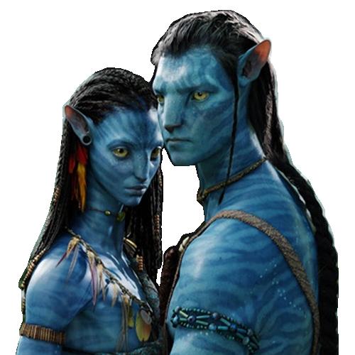 Avatar 2 2014 Movie: Mes Tubes Star 2